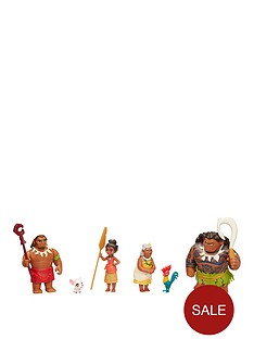 disney-princess-moana-small-figure-mulitpack