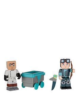 tube-heroes-tube-heroes-dan-tdm-diamond-dimension-pack