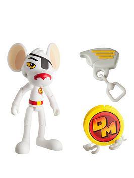 danger-mouse-danger-mouse-heros-2-pack-danger-mouse-amp-penfold