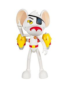 danger-mouse-danger-mouse-10in-feature-figure