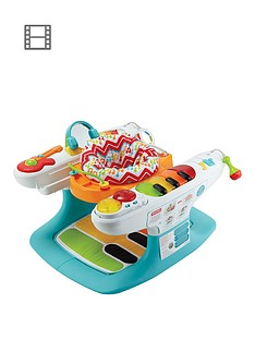 fisher-price-4-in-1-step-n-play-piano