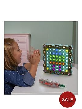learning-resources-design-amp-drill-sparkleworks
