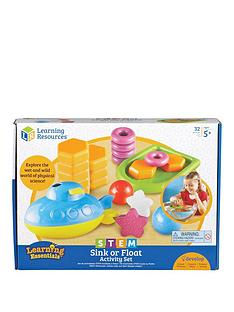 learning-resources-stem-sink-or-float-activity-set