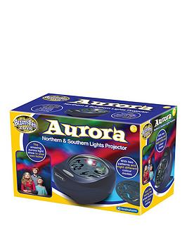 brainstorm-toys-aurora-northern-amp-southern-light-projector