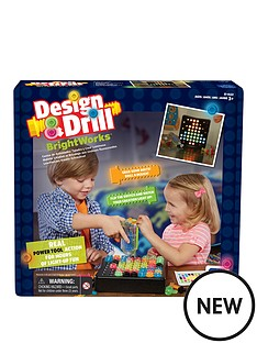 learning-resources-design-amp-drill-brightworks