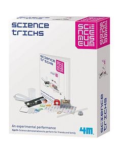 science-museum-science-tricks