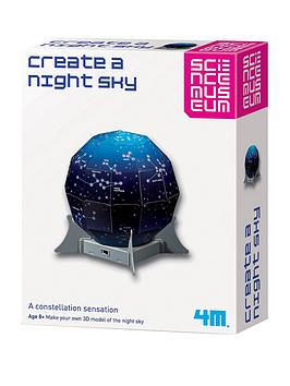 science-museum-create-a-night-sky