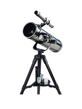 167-x-reflector-telescope
