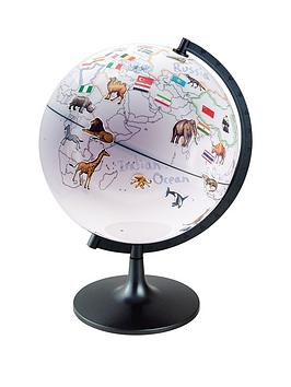 colour-my-world-globe