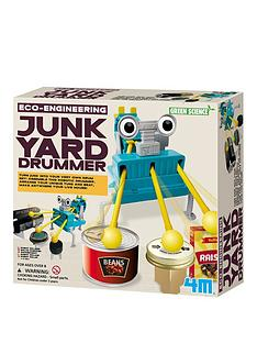 great-gizmos-eco-engineering-junkyard-drummer