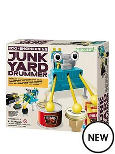 great-gizmos-eco-engineering-junkyard-drummer