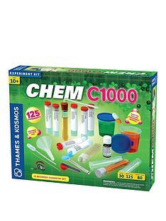 chem-c1000