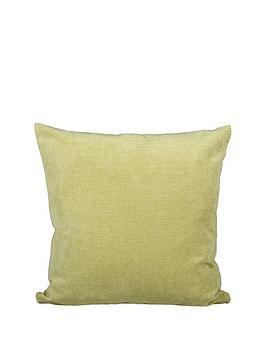 graceland-cushion