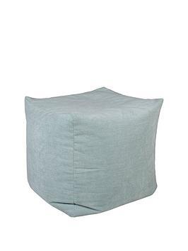 graceland-beanbag