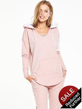 v-by-very-marl-curved-hem-sweaternbsp