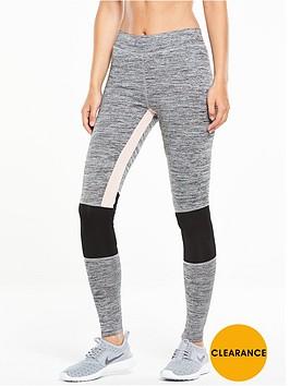 v-by-very-colour-block-leggingsnbsp