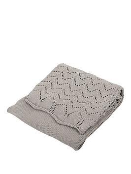 silvercloud-baby-boutique-shawl