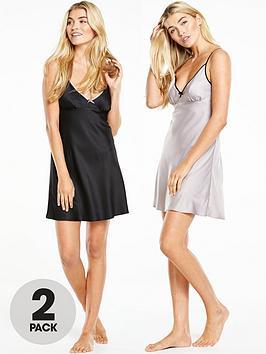 v-by-very-satin-chemise-2-packnbsp