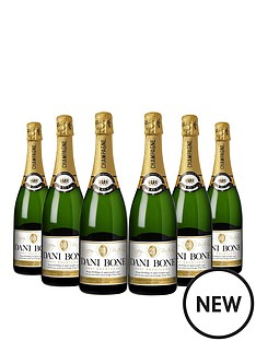 personalised-champagne-with-balloon-birthday-label-in-a-gold-or-silk-lined-gift-box
