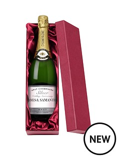 personalised-special-anniversary-champagne-in-a-gold-or-silk-lined-gift-box