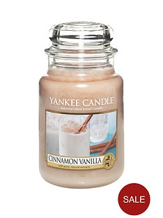yankee-candle-classic-large-jar-candle-ndash-cinnamon-vanilla