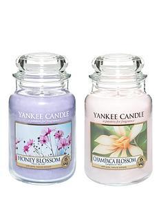 yankee-candle-set-of-2-large-jar-candles