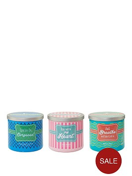 yankee-candle-scentiments-triple-pack-ndash-pink-sands-midsummerrsquos-night-and-beach-walks