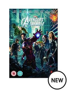 marvel-marvel-avengers-assemble