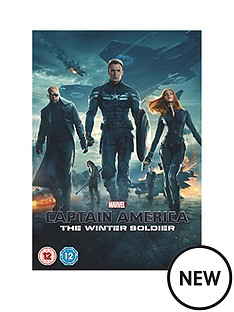 marvel-marvel-captain-america-the-winter-soldier