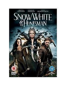 snow-white-amp-the-huntsman