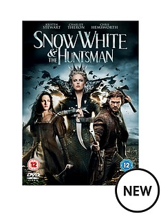 snow-white-amp-the-huntsman