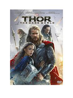 marvel-thor-the-dark-world