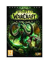 World of Warcraft : Legion - PC