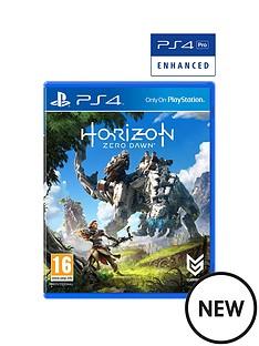 playstation-4-horizon-zero-dawn-ps4
