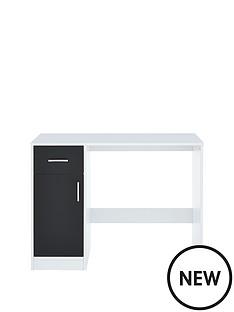 metro-2-tone-desk