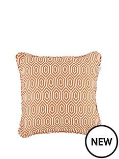hana-cushion