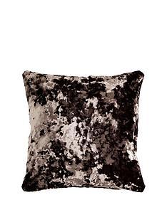 merlin-cushion
