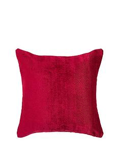 emperor-colour-pop-cushion