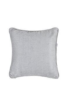 emperor-classic-cushion