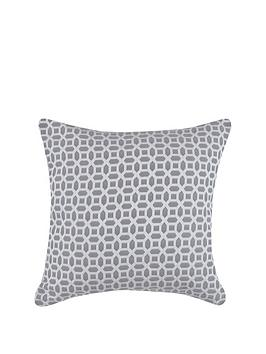 luxury-honeycomb-cushion