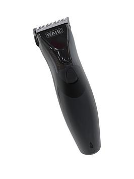 wahl-hybrid-hair-amp-beard-clipper