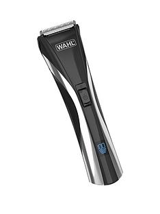 wahl-action-pro-vision-clipper