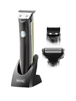 wahl-lithium-blitz-beard-trimmer