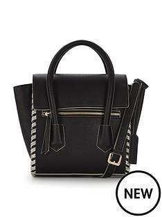 glamorous-glamorous-whipstitch-tote-bag