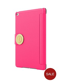 kate-spade-magnet-folio-for-ipad-air-2
