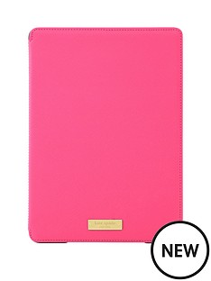 kate-spade-folio-hardcase-for-ipad-mini-with-retina