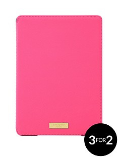 kate-spade-new-york-folio-hardcase-for-ipad-mini-with-retina