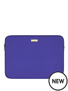 kate-spade-sleeve-for-microsoft-surface-pro-3