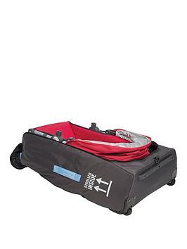 uppababy-vista-travelbag
