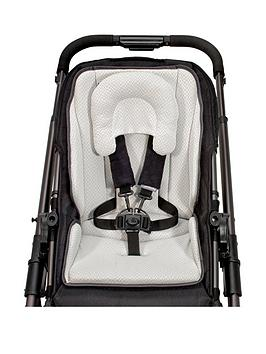uppababy-infant-snugseat
